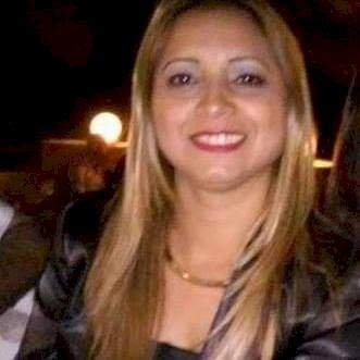 Turizmin Ana Pınarı  Housekeeping