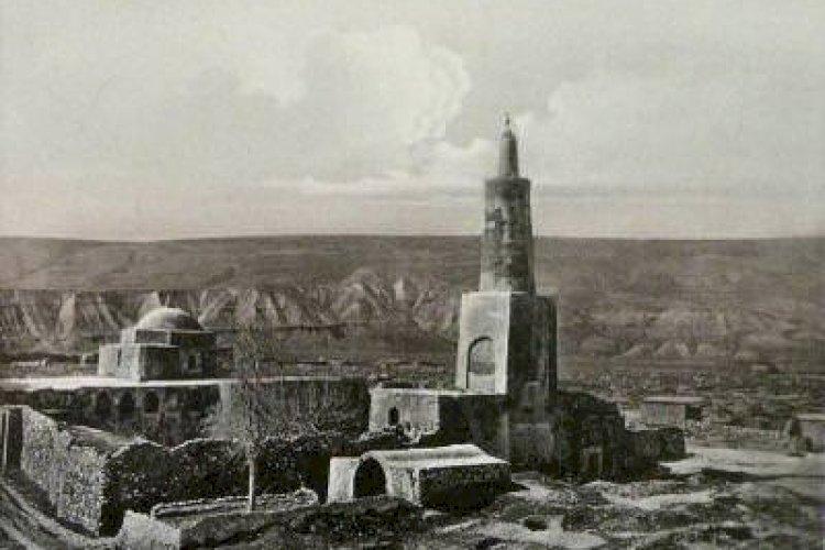 Şırnak Tarihi