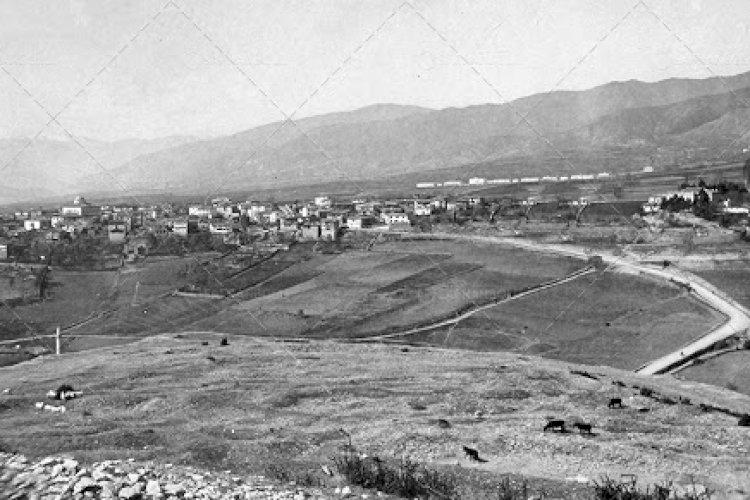 Karabük Tarihi