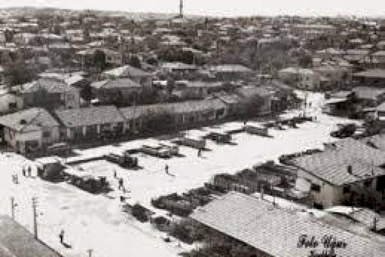 Kırıkkale Tarihi