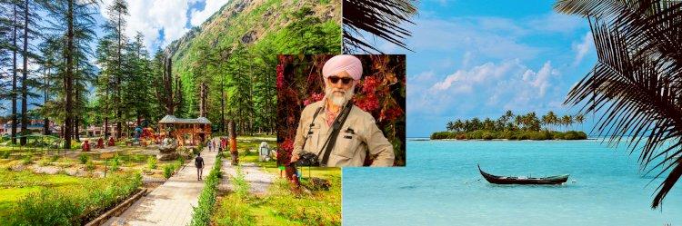 Turizm Ulusal Stratejisi, Ekosistemi kapsaması