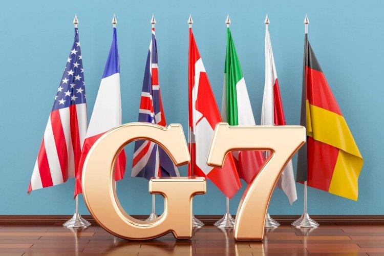 WTTC G7 Liderlerine Uluslararası Seyahatleri Kurtarmaya Çağırdı