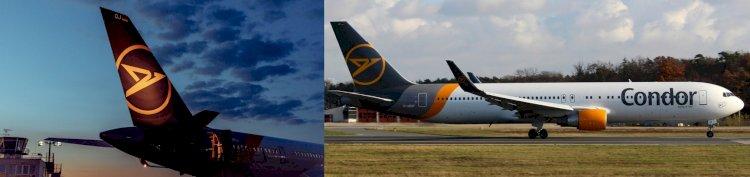 Condor İçin Avrupa Mahkemeleri Yardım Kararını Bozdu