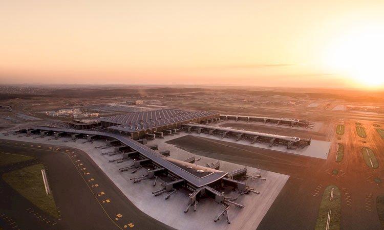 ABD Havalimanlarında Koronavirus kontrolü Anlamsız Olduğunu Düşünüyor