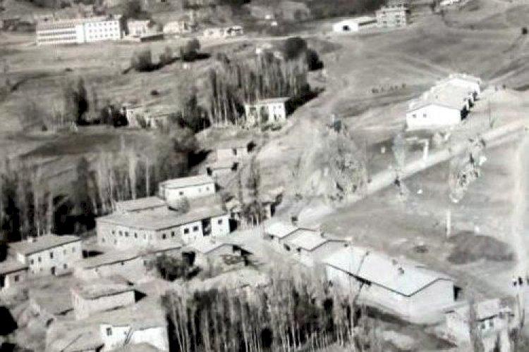 Hakkari Tarihi