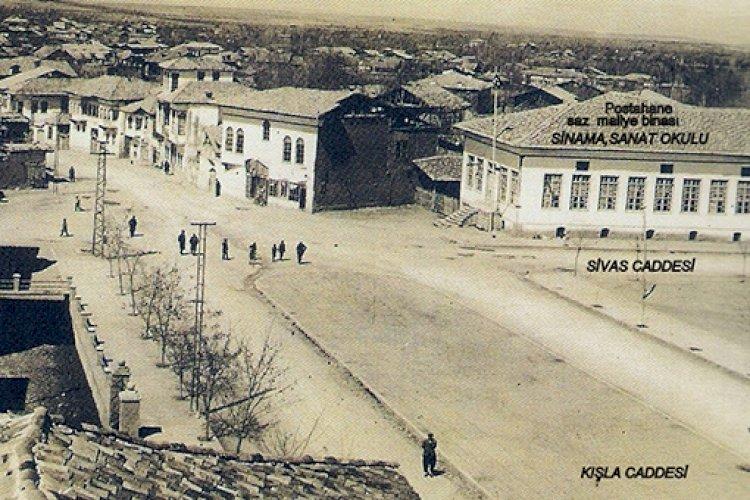 Malatya Tarihi