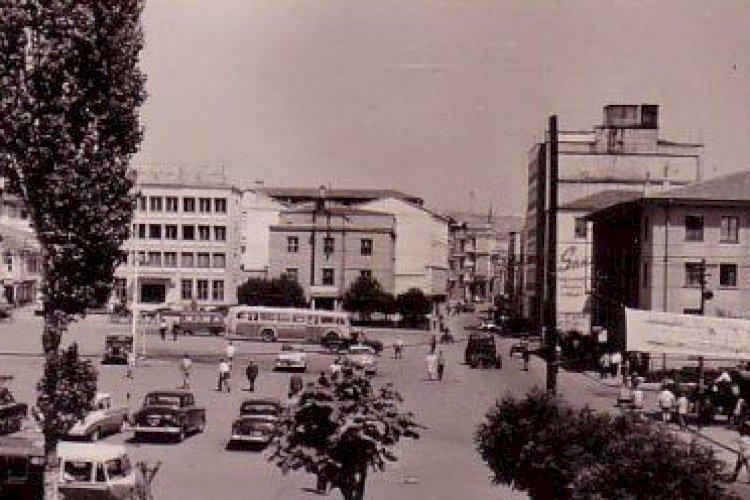 Samsun Tarihi