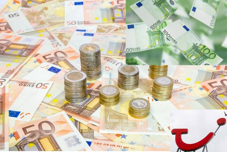 TUI Ciro Hedefinde, Komisyon Modelini Koruyor
